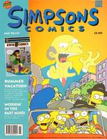 Simpsons Comics 11 (UK).png