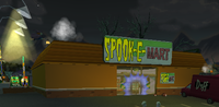 Spook-E-Mart.png