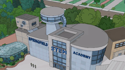 Springfield STEM Academy.png