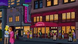 Springfield Sardi's.png