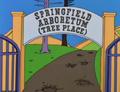 Springfield arboretum.png