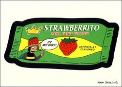 Strawberrito.png