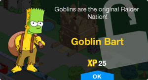 TO COC Goblin Bart Unlock.png