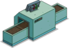 Tapped Out X-Ray Machine.png