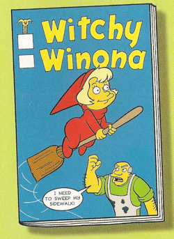 Witchy Winona.png