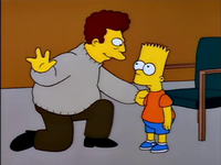 Bart'sInnerChild.png