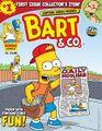 Bart & Co. 1.jpg