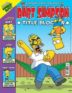 Bart Simpson 34 UK.jpg