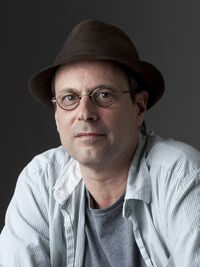 Bob Boilen.jpg