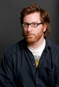 Brian J. Kaufman.jpg