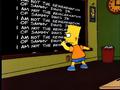 Chalkboard107.png