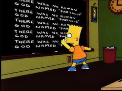 Chalkboard187.png