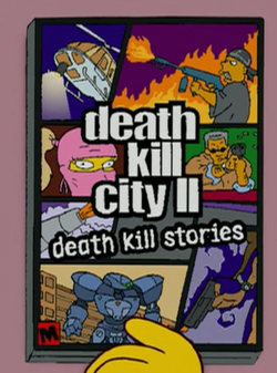 Death Kill City II Death Kill Stories.png