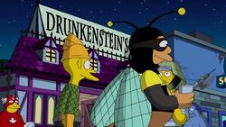 Drunkenstein's.png