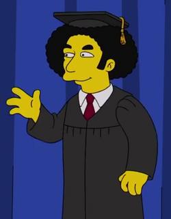 Gustavo Dudamel.png