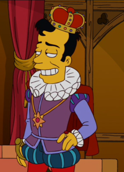 King Julio of Spain.png