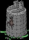 Krustyland Debris 3.png
