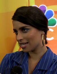 Lilly Singh.jpg