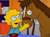 Lisa pony.png