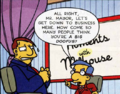Moments with Milhouse.png