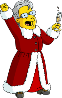 Mrs. Claus.png