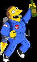 NASA Barney.png