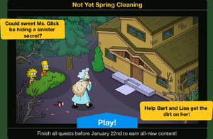 Not Yet Spring Cleaning Guide.png
