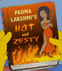 Padma Lakshmi's Hot and Zesty.png