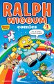 Ralph Wiggum Comics 1.png