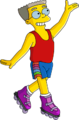 Rollerskate Smithers.png