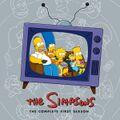 Season 1 iTunes logo.jpg