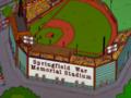 Springfield war memorial stadium.png