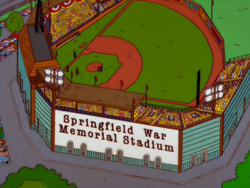 Springfield war memorial stadium.png