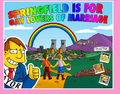 Springfieldisforgayloversofmarriage.png