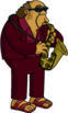 Tapped Out Bleeding Gums Murphy Play Jazz.png