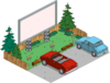 Tapped Out Drive-In Theater.png