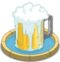 Tapped Out Duff Beer Fountain.png