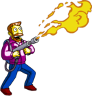 Tapped Out HankScorpio Test Flamethrower.png
