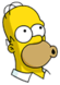 Tapped Out Homer Icon - WooHoo.png
