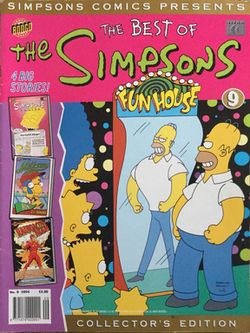 The Best of The Simpsons 9.jpg