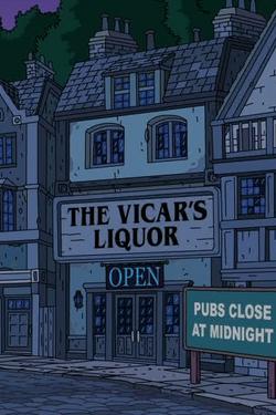 The Vicar's Liquor.png