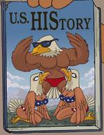 U.S. HIStory.png