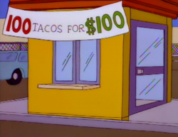 100 Tacos For $100.png