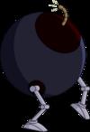 Animatronic Bomb.png