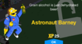 Astronaut Barney Unlock.png