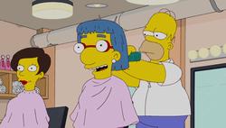 Homer Scissorhands.png