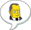 J. Edgar Hoover mark.png