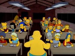 Kamp Krusty 4.png