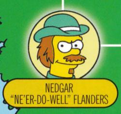 Nedgar Flanders.png
