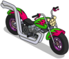 Stunt Bike.png
